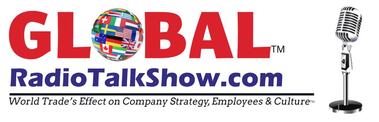 RadioTalkShow