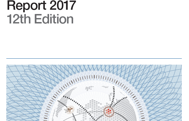 The Global Risks Report 2017 12th Edition