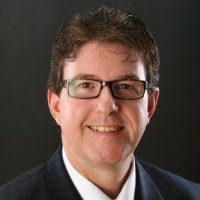 Dr J Keith Dunbar