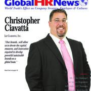 Christopher Ciavatta