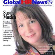 Susan Musich