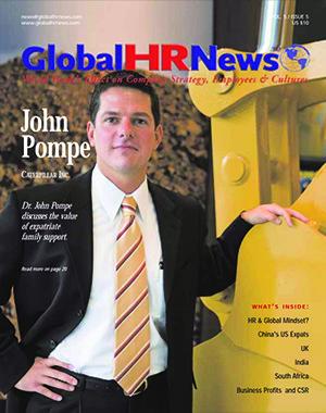 John Pompe