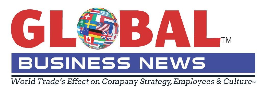 Global Business News