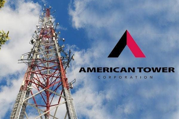 americantower.learn.com